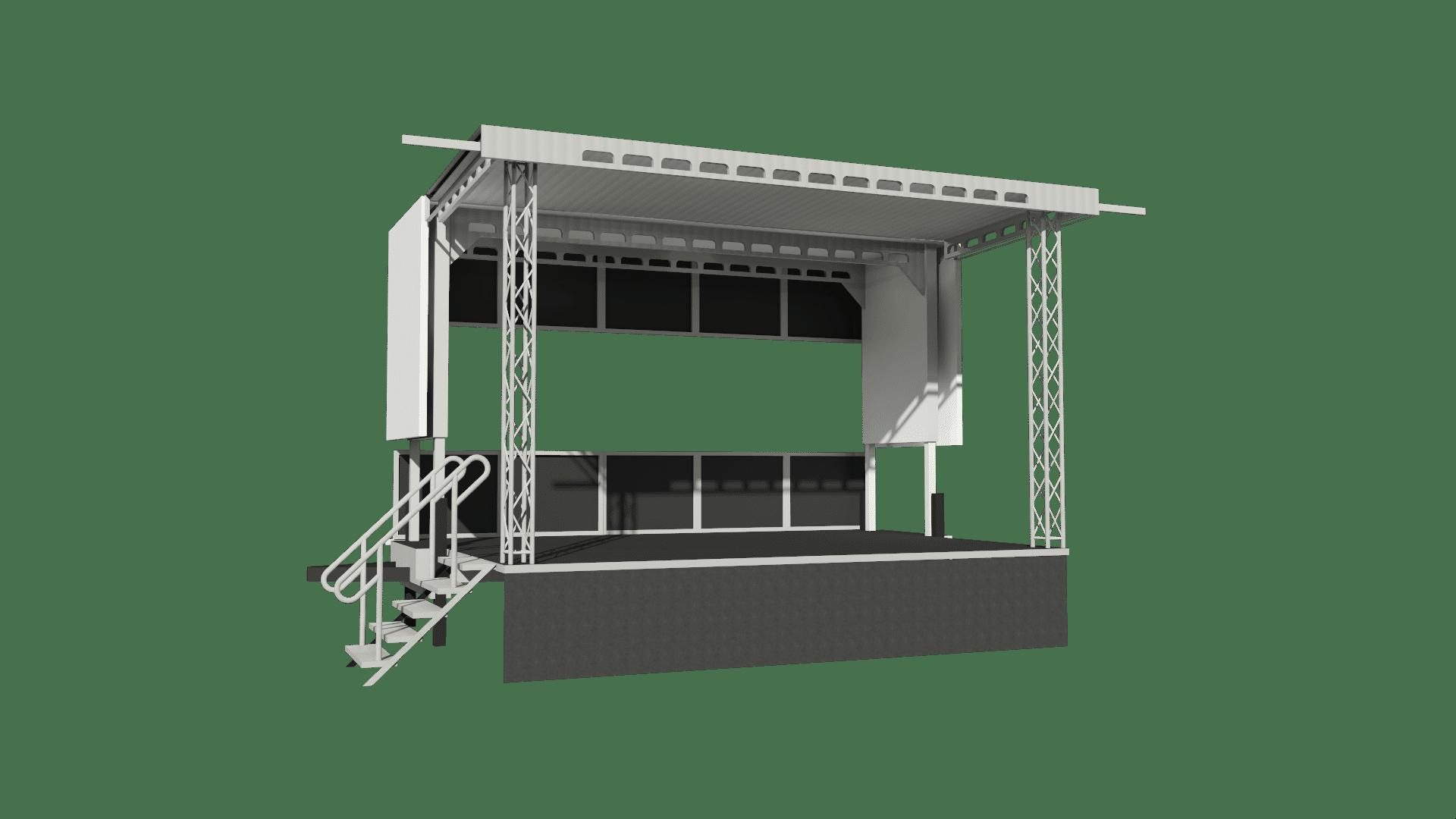 Klassic Sound & Stage   Pro Audio and Stage Rental   DC MD VA