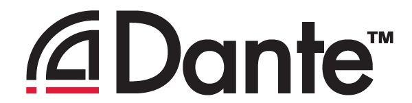 dante-logo