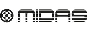 midas-300x107
