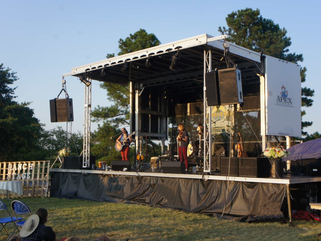 4.3 The-Accidentals_Apex-2016-Mobile-Stage_-audio_rental_2016-Appaloosa-music-festival-in-Front-Royal-Virginia (1)