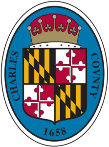 Charles county government