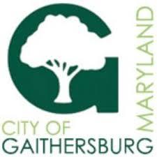 City of Gaithersburg Maryland