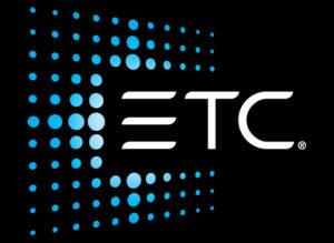 ETC_4c_rev547x400