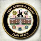 Fort Meade Army Base