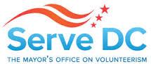 Serve DC