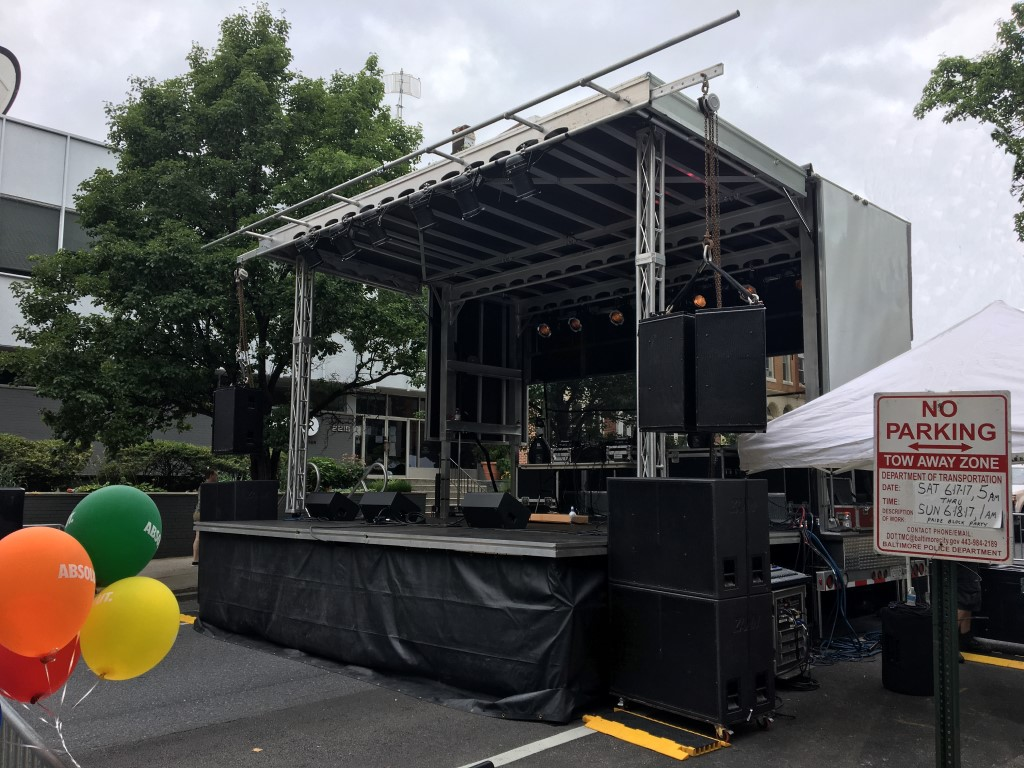 EAW-Sound-System-Apex-2016-Mobile-Stage