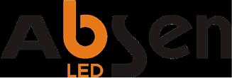 us_absen_web_logo