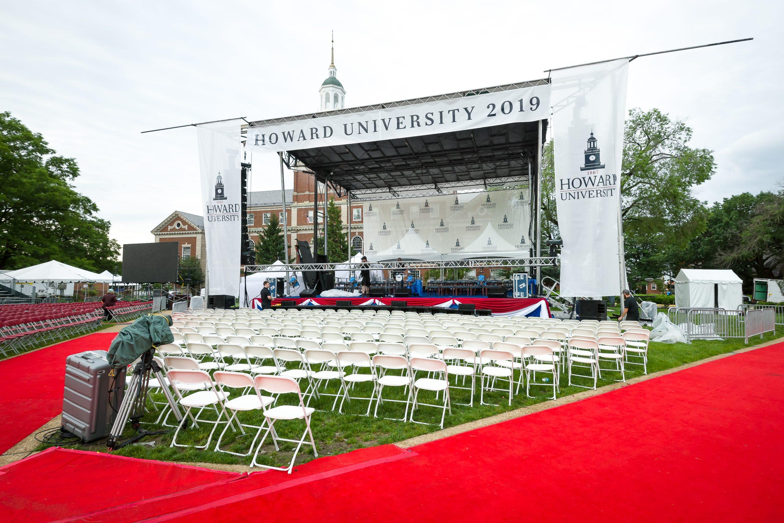 HowardU Graduation DC_KlassicSound19_150