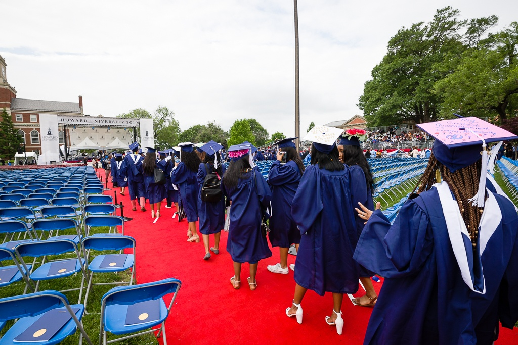 HowardU Graduation DC_KlassicSound19_234