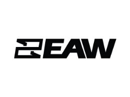 EAW is an audio manufacturer that Klassic Sound and Stage uses in our event equipment rental inventory number 2