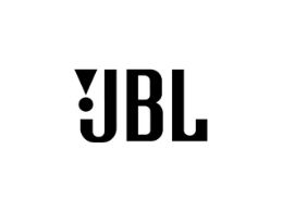 JBL is an audio manufacturer that Klassic Sound and Stage uses in our event equipment rental inventory number 2