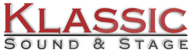 Klassic Sound and Stage is an event production company based in Baltimore Maryland