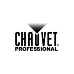 Chauvet Pro Lighting is a stage lighting fixture manufacturer that Klassic Sound and Stage uses in our event equipment rental inventory.