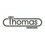 James Thomas Engineering is a truss manufacturer that Klassic Sound and Stage uses in our event equipment rental inventory.