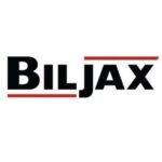 Bil Jax is a stage deck manufacturer that Klassic Sound and Stage uses in our event equipment rental inventory.